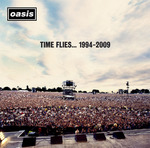 time flies cover.jpg